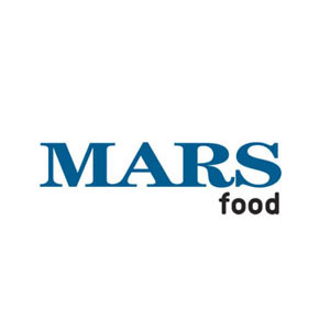 mars-food