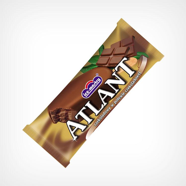atlant-csoki-csoki