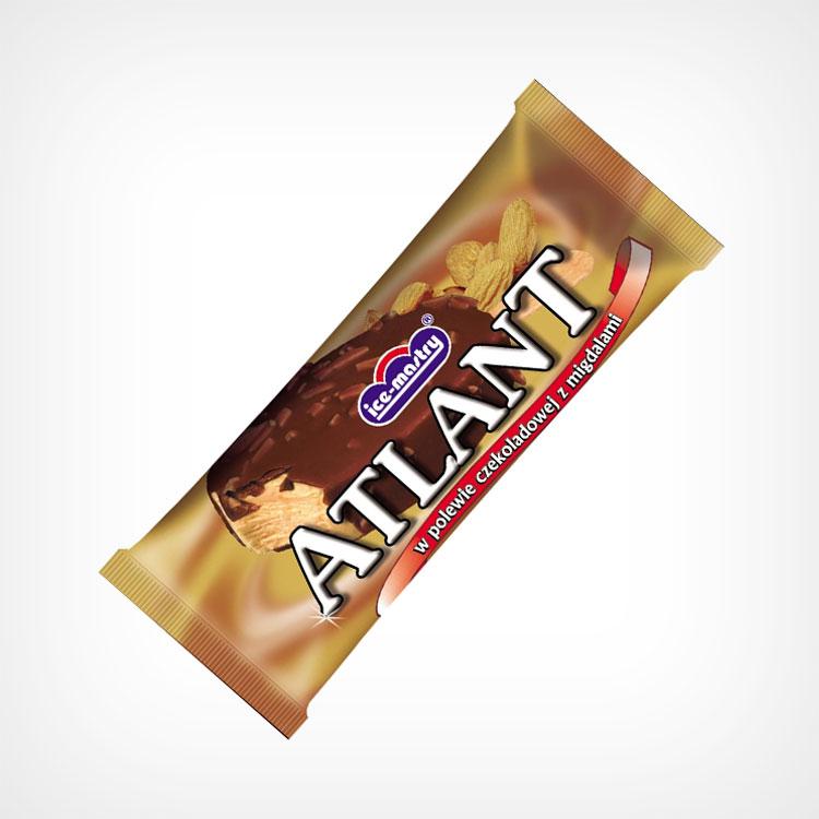 atlant-csoki-mandula