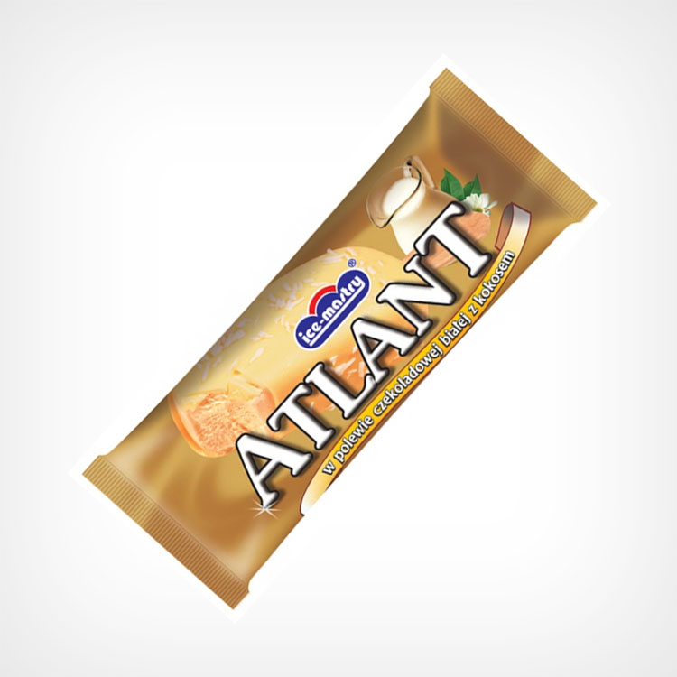 atlant-vanilia-kokusz