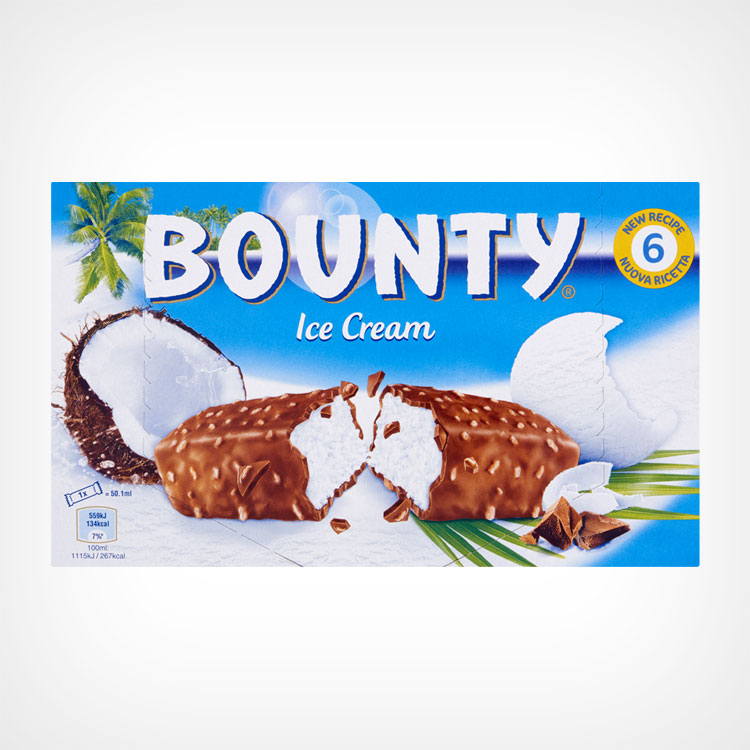 bounty-multipack