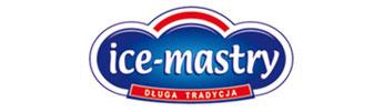 ice-mastry