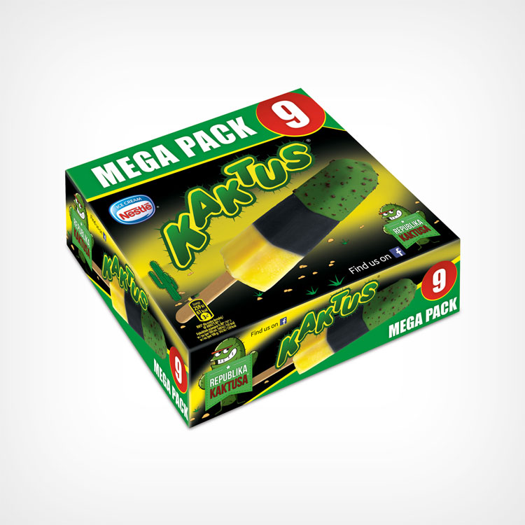 kaktus-megapack1