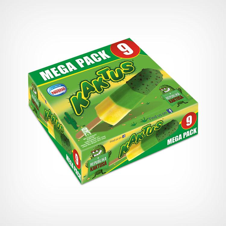 kaktus-megapack2