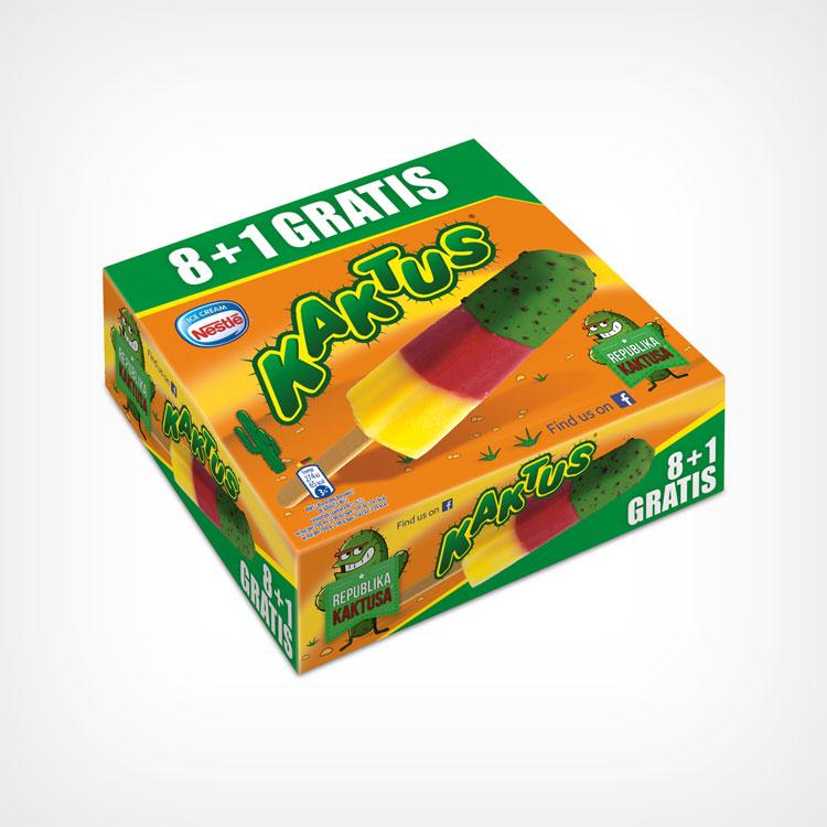 kaktus-megapack3