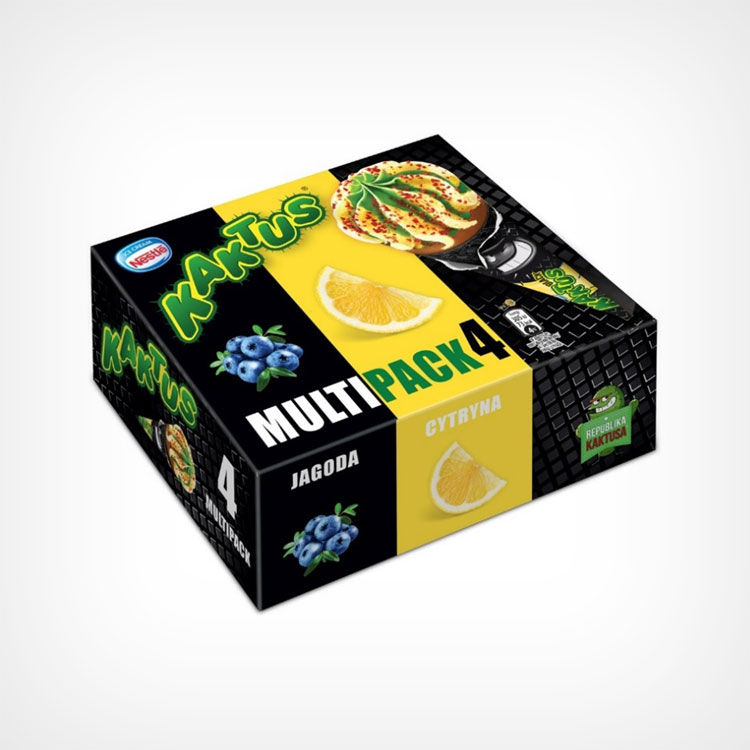 kaktus-multi-afonya-citrom