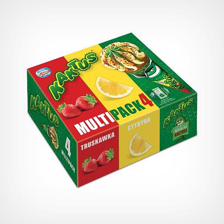 kaktus-multi-eper-citrom