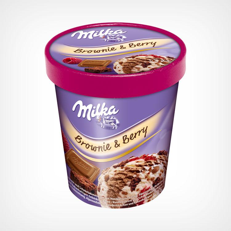 milka-nagypoharas-brownie