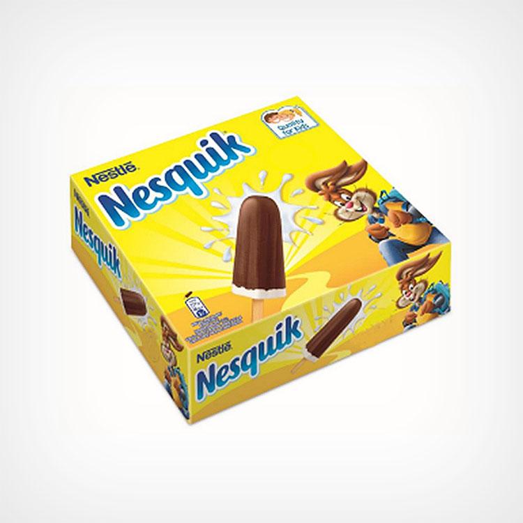 nesquik-multipack