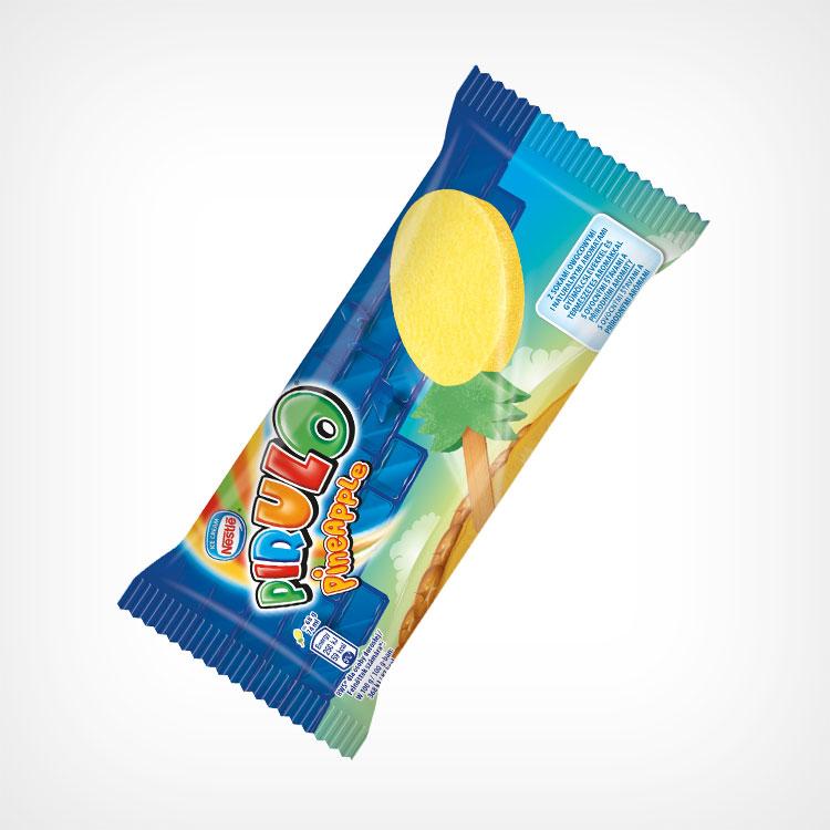 pirolu-ananasz
