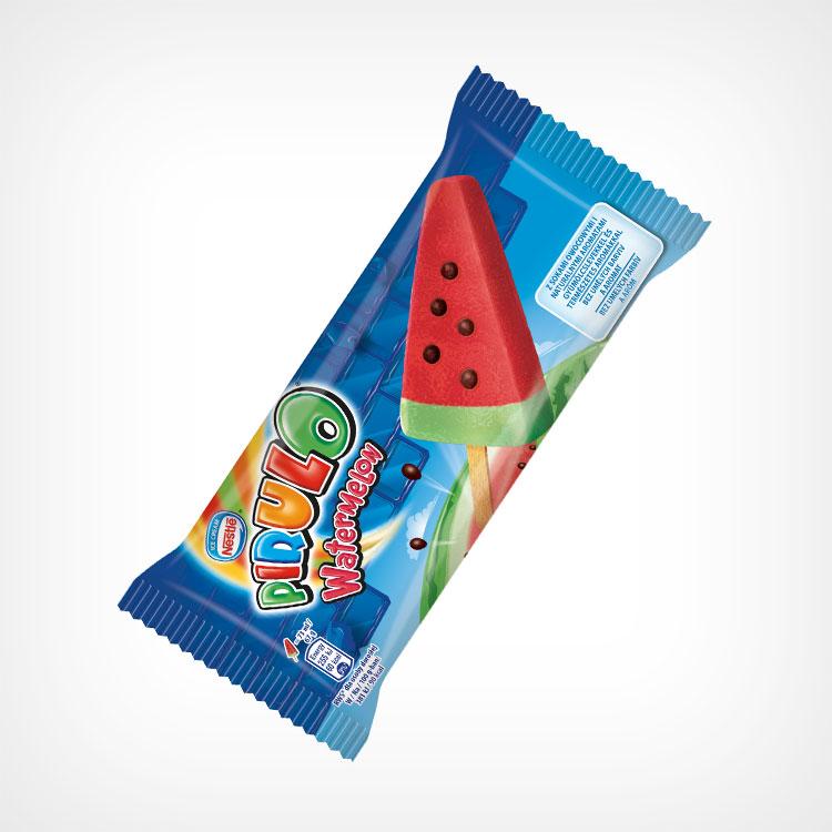 pirulo-gorogdinnye