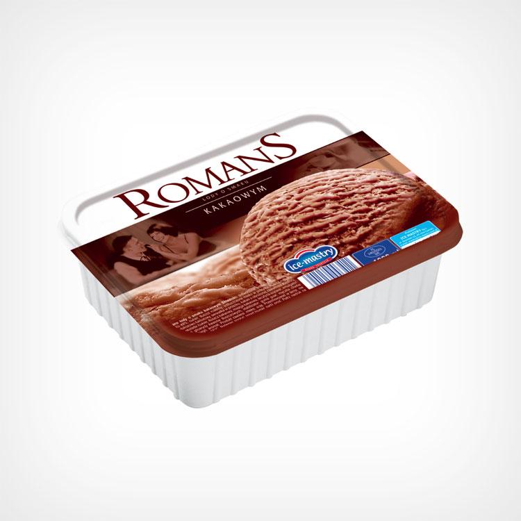 romans-csokolade
