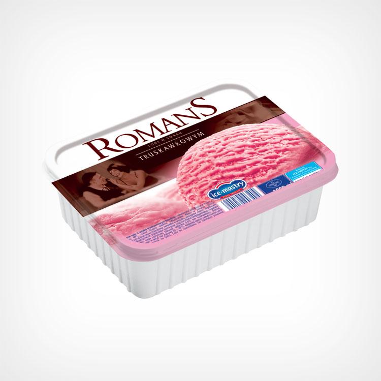 romans-eper